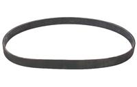 037903137E Serpentine Belt w/o A/C, w/o Tensioner, Mk3 2.0L