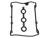 078198025_each_2.7T Valve Cover Gasket, 2.7T