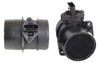 06A906461E Mass Airflow Sensor (MAF), Audi TT 225
