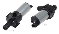 251965561B Auxillary Water Pump, Mk3 VR6 (0392020024)