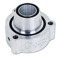 FMDV14T Forge Atmosheric Blow Off spacer, 2.0T