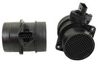 071906461B Mass Airflow Sensor (MAF), Mk4 12v/24v VR6