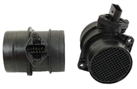 0986280208 Mass Airflow Sensor (MAF) - RE-Man, Mk4 12v/24v