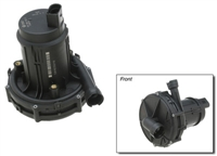 021959253C Secondary Air Pump, Mk4 12v VR6