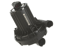 06A959253E Secondary Air Pump, 2000-2005 VW Passat/Audi A4