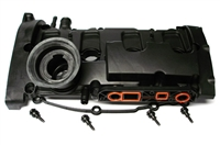 06F103469K Valve Cover Kit, Mk5 2.0T BPY