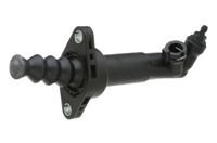 Clutch Slave Cylinder, Mk4 5spd
