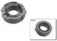 Clutch Release Bearing, 02A/02J 5spd