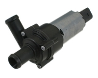 1J0965561A Auxillary Water Pump, Mk4/Mk5 VR6