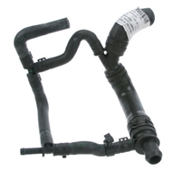 Cooling Hose (Throttle to Cylinder Head), Mk4 12v VR6