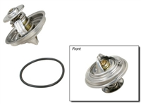 075121113D71 Thermostat (70C), VR6