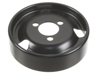 021121031D Water Pump Pulley, VR6