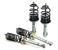 31002-3 H-R Cup Kit, B5 Audi A4 FWD (99-01)