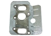 021253039E Exhaust Manifold Gasket, 12v VR6 cyl.1-3