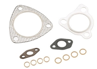 Turbo_Gasket_Kit_A4_Passat_18T Turbo Gasket Kit, 1.8T K03/K04 (A4/Passat)