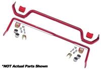 8598.320 Eibach Sway Bar Kit, Mk5 GTI/Rabbit/Jetta