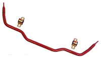 22833R Hotchkis 27mm Rear Sway Bar, Mk5 GTi/Rabbit/Jetta