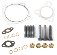 1.8T_GK_G-J_PLUS Turbo Gasket Kit PLUS, Golf/Jetta 1.8T K03/K04