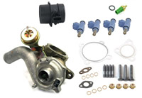 URO_K04_Full GIAC/UroTuning 250hp K04 Turbo Kit, Mk4