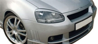 EY-VWG5 Headlight Eyelids, Mk5