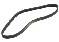 11281437450 Serpentine Belt (A/C), E46 99-02, E39 98-02
