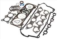 027198012K Head Gasket Set, 1.8L 16v