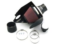 INTKAUDTT225 EVOMS Audi TT 225 V-Flow Intake Kit