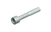 N91108201_GENUINE CV Joint Bolt, VW GENUINE, pre-99 - priced each
