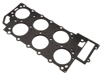 Head Gasket (Metal Mk4 Version), 12v VR6