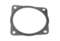 021133073D Throttle Body Gasket, OBD2 Mk3 Golf/Jetta 12v VR6