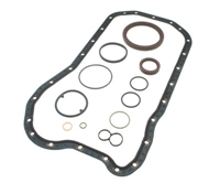 021198011A Engine Block Gasket Set, Mk3 Golf/Jetta 12v VR6