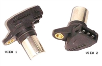Cam Position Sensor (Impulse), 1993-1999 VR6