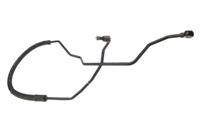 1H1422893A Power Steering Pressure Hose, Mk3 VR6