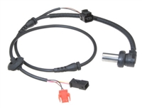 ABS Speed Sensor, Front 2000-2005 Passat, 2/99-01