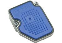HALDEX.02 Haldex Performance Control Unit (GEN 2), Mk5 R32,