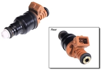 021906031A Fuel Injector VR6, 93-99 12v VR6 (0280150953)