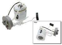 1HM919051M Fuel Pump, Mk3 2.0L/VR6