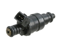 037906031R Fuel Injector, Mk2 8v Digifant