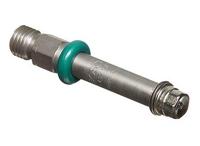 026133551 Fuel Injector, Mk2 CIS 8v/16v
