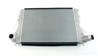 European S3 Intercooler, Mk5/Mk6 TSi