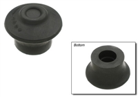 8D0199339P Engine Mount Rubber Stop (Front), B5 Passat