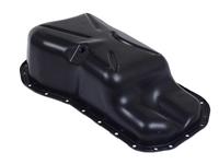 021103601B Oil Pan, Mk3 12v VR6
