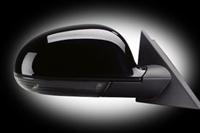 MR-VWMK5-SL-S Smoked Mirror Turnsignals, Mk5/B6
