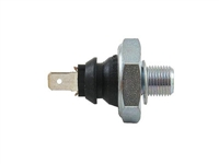 Oil Pressure Switch (1.4bar), Pre-99