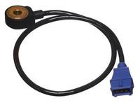 054905377G Knock Sensor, Mk3 2.0L/Mk2 2.0L 16v