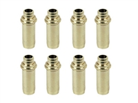 037103419B_qty8 Valve Guides (Set of 8), Mk4/Mk3 2.0L