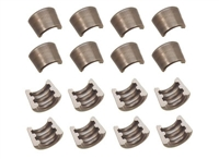 021109651_qty16 Valve Keepers (Set of 16), Mk4/Mk3 2.0L