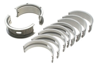 Main Bearing Set, 1987-1999 4-cyl