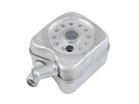 Oil Cooler, Mk4 TDi/VR6, Mk3 2.0L/TDi/VR6