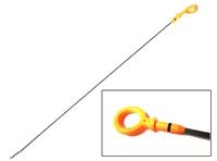 021115607H Oil Dipstick, Mk4 12v VR6